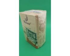 Салфетка 350 шт   Крафт  с рисунком Кофе (1 пач)