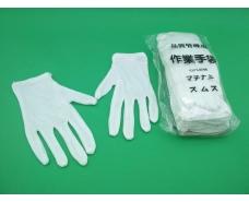 "Хозяйственные перчатки ""Официанта"" (L) (12 пар)"