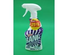 """Универсальное чистящее средство """"Антипятна + Гигиена"""" Cillit Bang Power (1 шт)"""