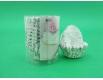 Бумажные формочки для выпечки кексов (6 см) 150шт  (1 уп.)
