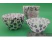 Бумажные формочки для выпечки кексов (13см) 150шт  (1 уп.)