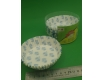 Бумажные формочки для выпечки кексов (14см) 100шт  (1 уп.)