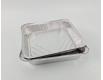 ᐉ Контейнер алюминиевый прямоугольный SP98L 3100 млл 50 штук (1 пач)