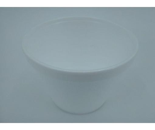 Супная емкость ВПС 450 мл (16oz), Elpack, (50 шт)
