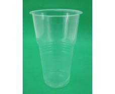 Пивной стакан  580гр(сивил пивной)4,9 (50 шт)