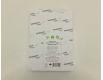 Бумага для принтера А4  500 листов Simplypack (1 пач)