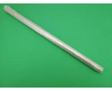 Бумага упаковочная (крафт) полотно. 840 мм, 20 м (1 пач)