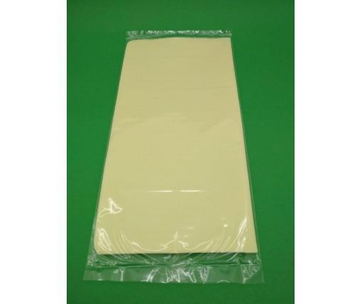 Cалфетка влаговпитывающая (30х30)  (1 пач)