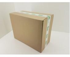 Ящик из гофрокартона (390*190*300) (20 шт)