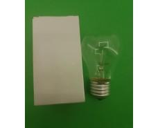 """Лампа прозрачная """"BELLIGHT"""" 75W E27 в индивидуальной упаковке  (1 шт)"""