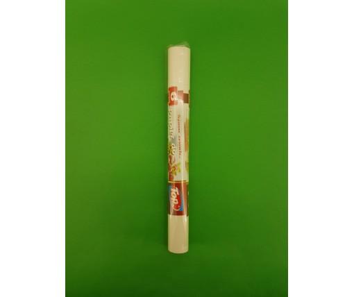 Бумага для выпечки  (6м\38см )ТОР (белая) EUROstandart(Неполный метраж!) (1 рул)