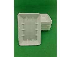 Подложка из вспененного полистирола (250*175*35) T-6-35 (200 шт)