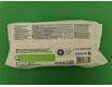 ᐉ Влажная салфетка  SMAILE 100шт Antibacterial  с клапаном (1 пачка)