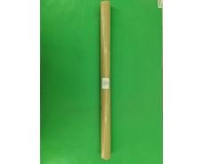 Бумага упаковочная (белая) полотно. 840 мм, 20 м  (1 пачка)