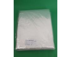 Пакет прозрачный полипропиленовый 30*40\25мк (1000 шт)