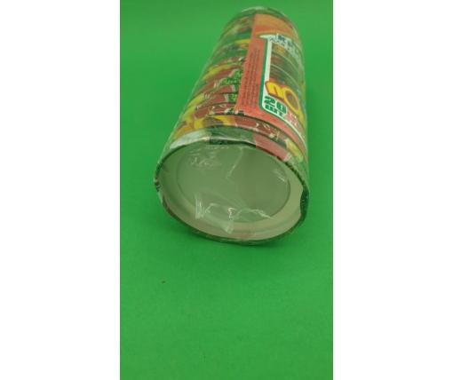 Крышка закаточная 66 Полинка Евро (20 шт)