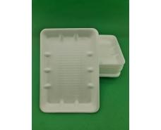 Подложка (лотки) из вспененного полистирола  (250*175*20) T-6-20  (250 шт)