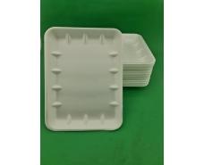 Подложка (лотки) из вспененного полистирола  (290*220*25) T-8-25 (200 шт)