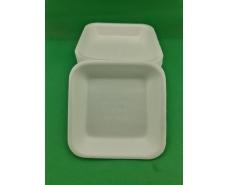 Упаковка из вспененного полистирола  (133*133*20)В-2 (840 шт)