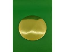 Подложка под торт D15 (1 шт)