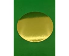 Подложка под торт D21 (1 шт)