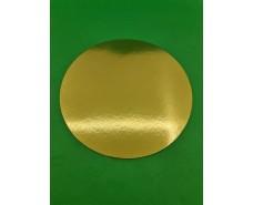 Подложка под торт D25 (1 шт)