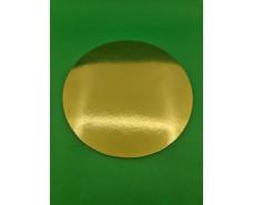 Подложка под торт D34 (1 шт)