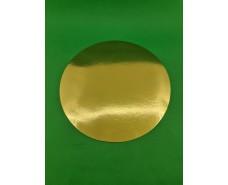 Подложка под торт D36 (1 шт)