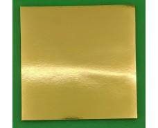 Подложка под торт квадрат 30х30 см (1 шт)