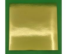 Подложка под торт квадрат 35х35 см (1 шт)