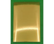 Подложка под торт прямоугольная 20х30 см (1 шт)