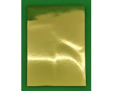 Подложка под торт прямоугольная 25х35 см (1 шт)