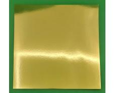 Подложка под торт квадрат 45х45 см (1 шт)