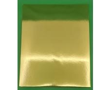 Подложка под торт прямоугольная 40х50 см (1 шт)
