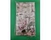 Пакет бумажный гигант вертиркальный (30х42х12)(артGV-047) (12 шт)