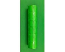 Бумажный ценник Средний ЗЕЛЕНЫЙ (24*34) 120шт (6 шт)