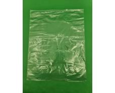 Пакет с замком Zip-lock (Слайдеры ) 40х50 (25шт)50мкм (1 пачка)