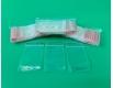 .Пакет с замком zipp  5x9 польские(100шт) (1 пачка)