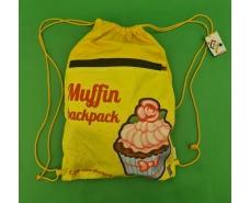 Рюкзак TM Profiplan Cake peach (1 шт)