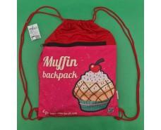 Рюкзак TM Profiplan Cakе  pink (1 шт)