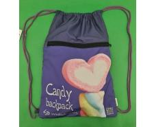 Рюкзак TM Profiplan Candy violet (1 шт)
