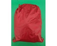 Рюкзак червоний (лаке) (1 шт)