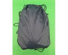 Рюкзак синий лаке (1 шт)