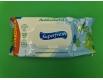 ᐉ Влажная салфетка 120шт Суперфреш Антибактериальные с клапаном (1 пач)