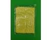 Cалфетка влаговпитывающая (32х21х0,20см)  (1 пач)