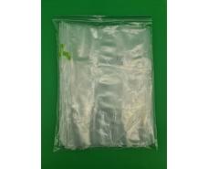 Пакет с замком Zip-lock (Слайдеры ) 40х28 (25шт)50мкм (1 пач)