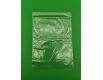 .Пакет с замком zipp 22x30 польские(100шт) (1 пач)