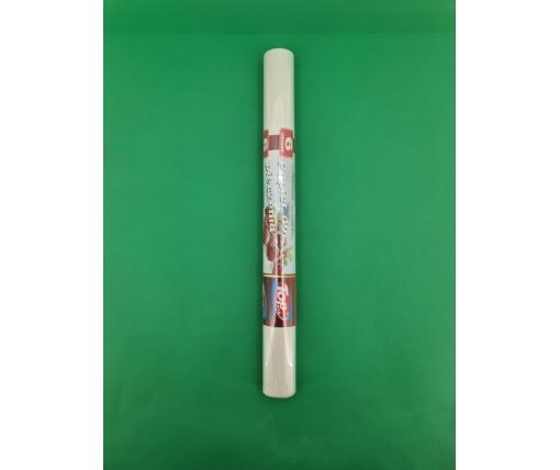 Бумага для выпечки  (6м\42см )ТОР (белая) EUROstandart(Неполный метраж!) (1 рул)