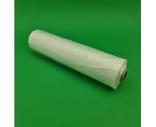 Фасовочный пакет рулон 26х40 (по 400шт) Исток (1 рул)