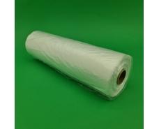 Фасовочный пакет рулон 26х40 (по 700шт) Исток (7мкм) (1 рул)